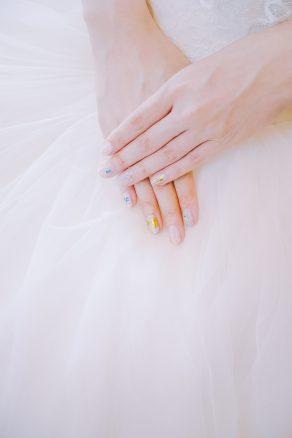 wedding_51_archdays