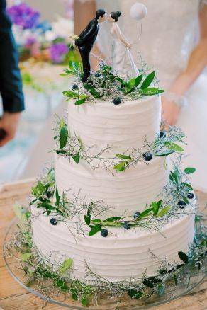 wedding_53_archdays