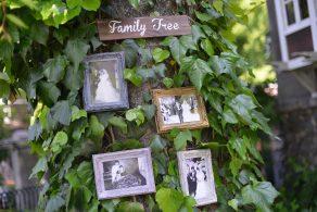 wedding_garden_01archdays