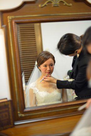 wedding_garden_02archdays