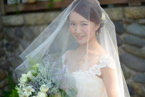 wedding_garden_03archdays