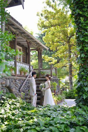 wedding_garden_04archdays