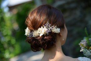 wedding_garden_05archdays