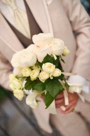 wedding_garden_08archdays
