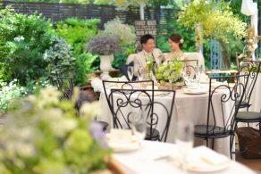 wedding_garden_12archdays