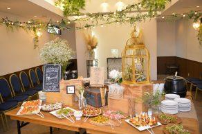 wedding_garden_13archdays