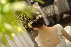 wedding_garden_15archdays