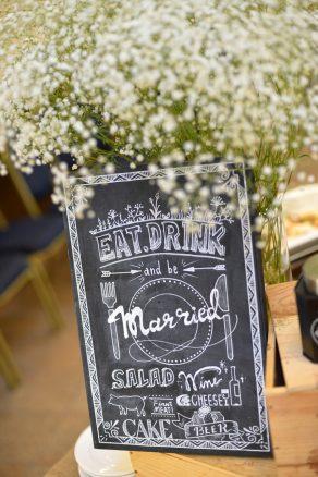 wedding_garden_16archdays