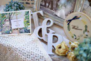 wedding_garden_18archdays