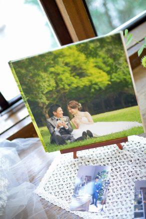 wedding_garden_20archdays
