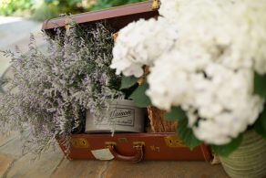 wedding_garden_24archdays