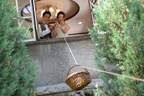wedding_garden_25archdays