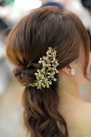 wedding_garden_27archdays