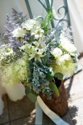 wedding_garden_29archdays