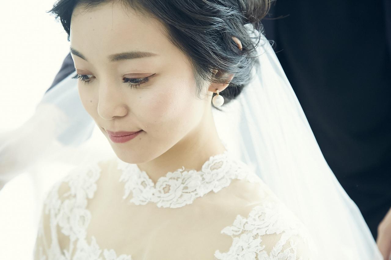 結婚式_新婦_花嫁
