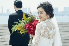 wedding_tokyo02_archdays