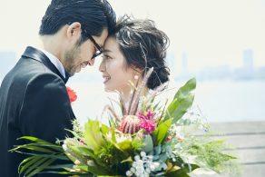 wedding_tokyo03_archdays