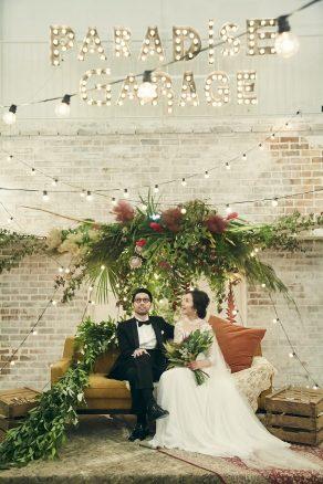 wedding_tokyo16_archdays