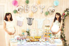 babyshower_14_archdays_blue