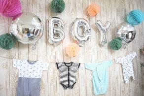 babyshower_1_archdays_blue
