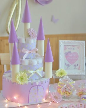 babyshower_girl_pink_party01_archdays