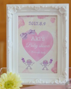 babyshower_girl_pink_party04_archdays