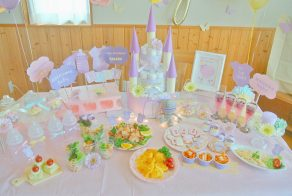 babyshower_girl_pink_party05_archdays