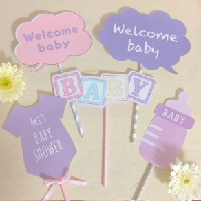 babyshower_girl_pink_party06_archdays