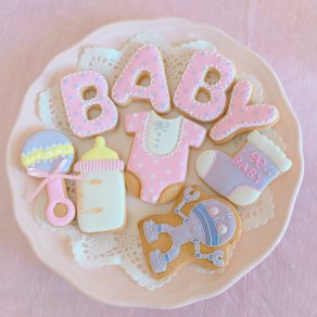 babyshower_girl_pink_party07_archdays