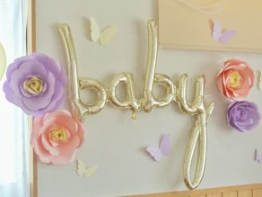 babyshower_girl_pink_party08_archdays