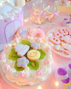 babyshower_girl_pink_party10_archdays