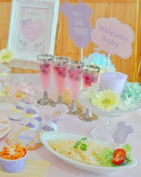 babyshower_girl_pink_party11_archdays