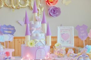 babyshower_girl_pink_party12_archdays