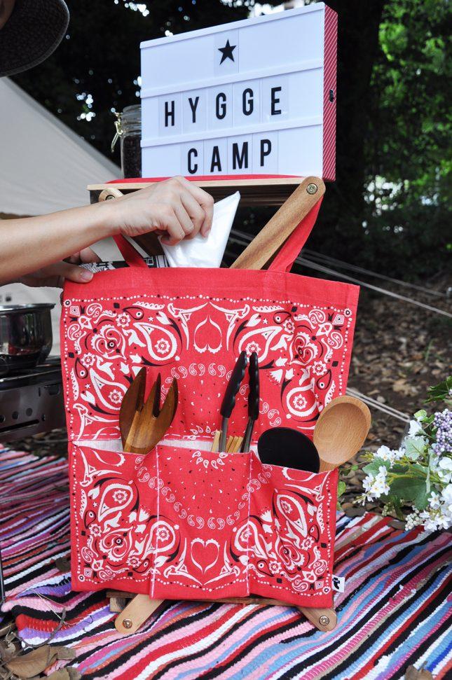 キャンプ_アウトドア_おしゃれ_DIY
