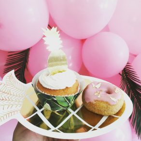 donuts_pink_party_styling_02_archdays