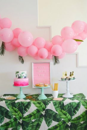donuts_pink_party_styling_08_archdays