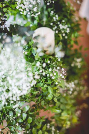 gardenwedding_15_archdays