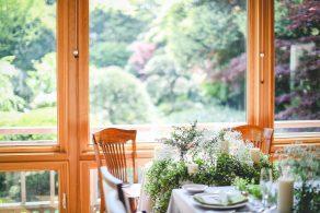 gardenwedding_16_archdays