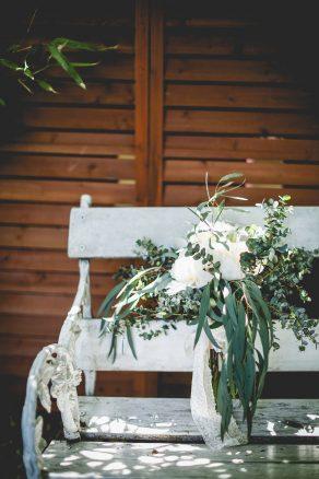 gardenwedding_29_archdays