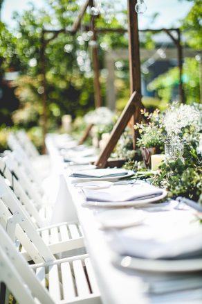 gardenwedding_31_archdays