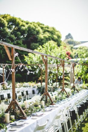 gardenwedding_34_archdays