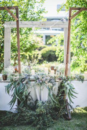 gardenwedding_36_archdays