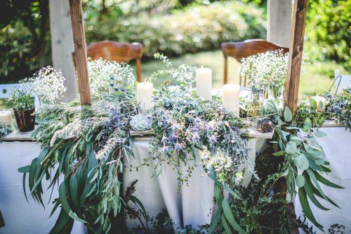 結婚式_おしゃれ_ガーデン