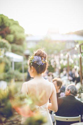 gardenwedding_42_archdays
