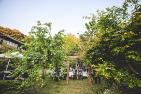 gardenwedding_44_archdays