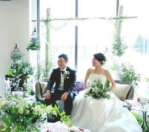 wedding_002_archdays