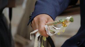 wedding_02_archdays