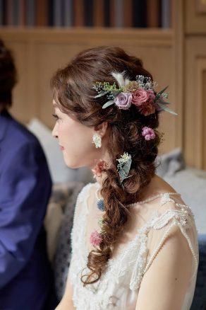 wedding_04_archdays