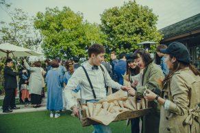 wedding_05_archdays