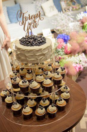 wedding_07_archdays